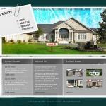 real-estate25.jpg