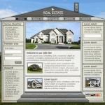 real-estate26.jpg