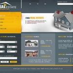 real-estate4.jpg