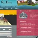 real-estate5.jpg