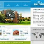 real-estate8.jpg