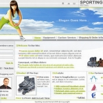 sports-and-recreation4.jpg