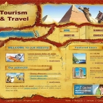 tourism-and-travel.jpg