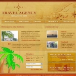 tourism-and-travel11.jpg