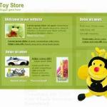 toys-stores.jpg